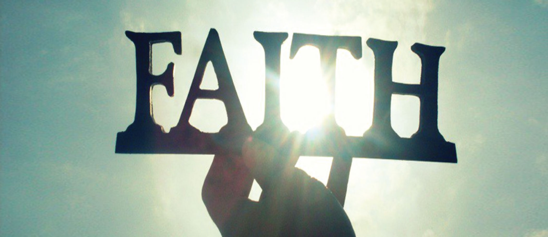 faith.big_